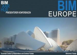 BIM_Europe