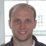Profilbilled af Daniel Tissot Skafte