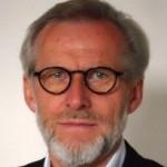 Profilbilled af Kaj A. Jørgensen