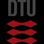 Gruppelogo af Danmarks Tekniske Universitet